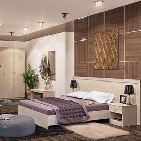 Спальня Kann