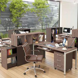 Оперативная мебель XTEN-M
