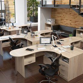 Оперативная мебель SIMPLE
