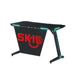 Стол компьютерный Skyland SKILLL CTG 1260 черный