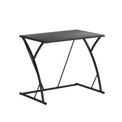 Стол компьютерный Skyland SKILLL CTG 960 черный