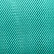 Кресло руководителя Chairman 283 сетка/ткань черный/зеленый