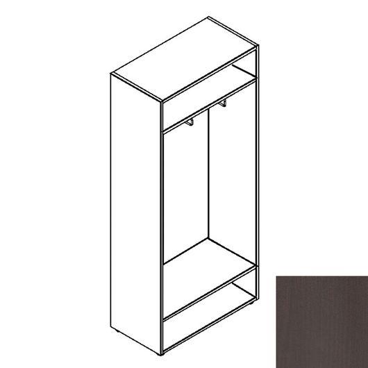 Каркас шкафа для одежды Skyland ALTO АСW 85-1 венге магия
