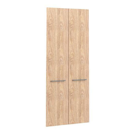 Дверь Skyland ALTO AHD 42-2 дуб девон