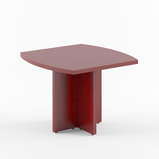 Стол переговорный Skyland BORN В123 вишня мемфис