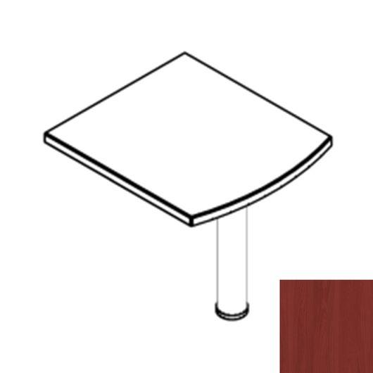Брифинг-приставка Skyland BORN 301.1 вишня мемфис