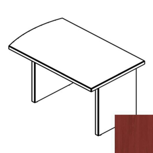 Брифинг-приставка Skyland BORN 302.2 вишня мемфис