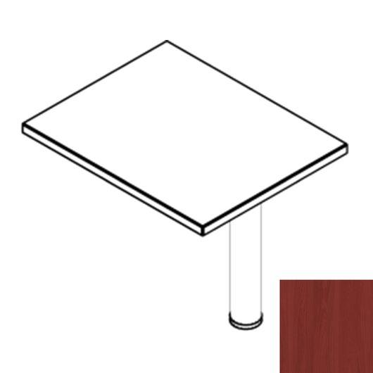 Брифинг-приставка Skyland BORN 305.1 вишня мемфис