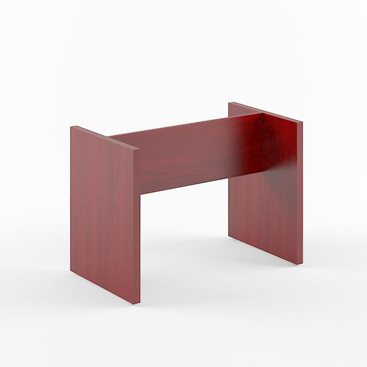 Каркас стола Skyland BORN В601 вишня мемфис