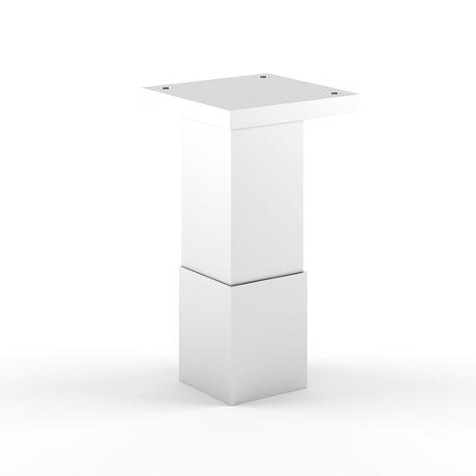 Опора мебельная Skyland BORN UZ 40-100 с регулировкой