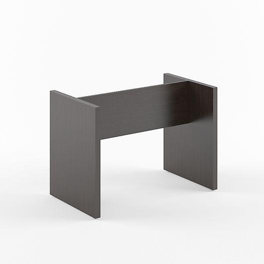Каркас стола Skyland BORN В601 венге магия