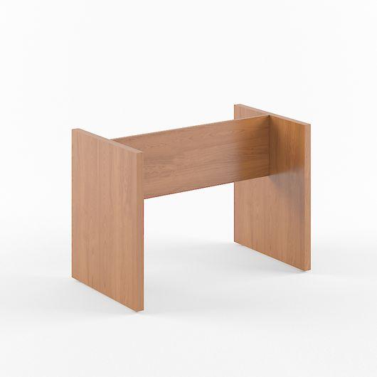 Каркас стола Skyland BORN В601 орех гарда