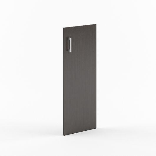 Дверь средняя Skyland BORN В520 R венге магия