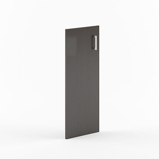 Дверь средняя Skyland BORN В520 L венге магия
