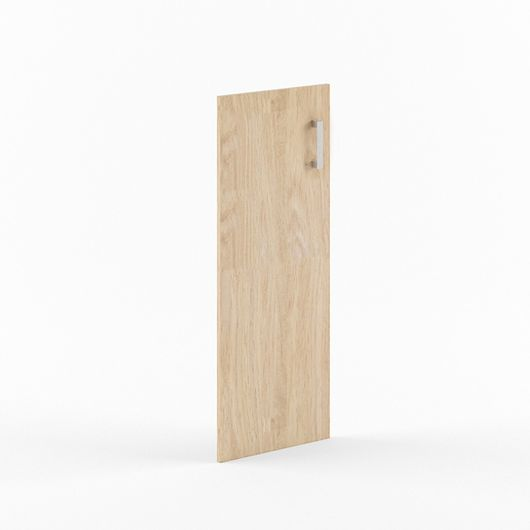 Дверь деревянная Skyland BORN В520 L дуб девон