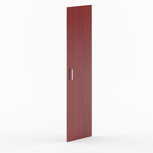 Дверь высокая Skyland BORN В530 вишня мемфис