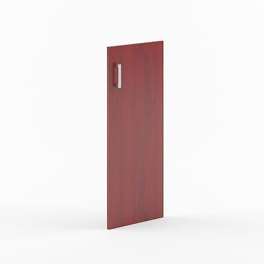 Дверь средняя Skyland BORN В520 R вишня мемфис