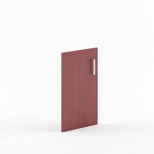 Дверь малая Skyland BORN В510 L вишня мемфис