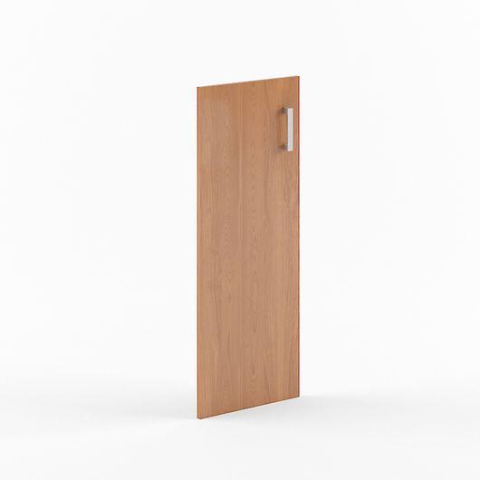 Дверь средняя Skyland BORN В520 L орех гарда