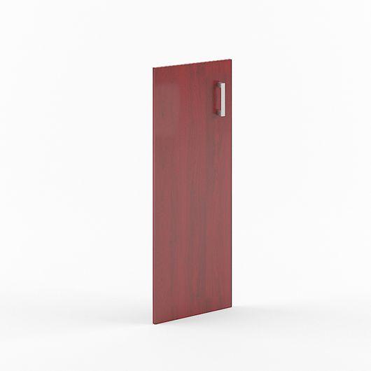 Дверь средняя Skyland BORN В520 L вишня мемфис