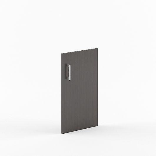 Дверь малая Skyland BORN В510 R венге магия