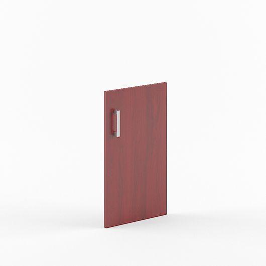 Дверь малая Skyland BORN В510 R вишня мемфис