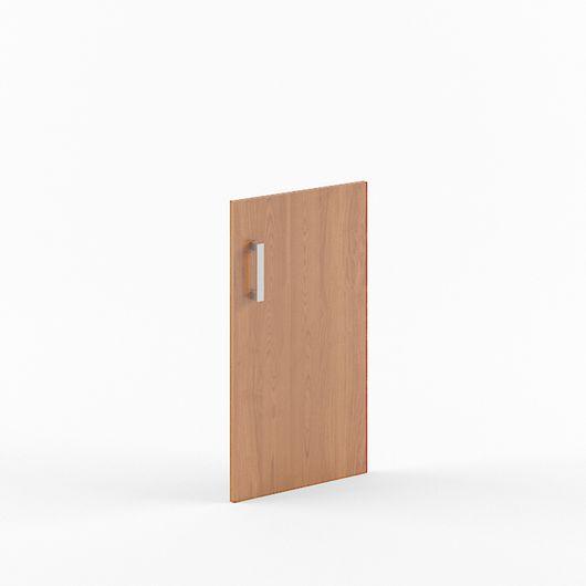 Дверь малая Skyland BORN В510 R орех гарда