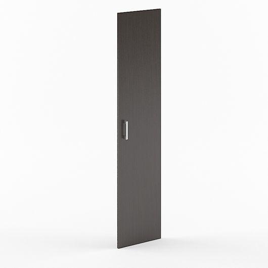 Дверь высокая Skyland BORN В530 венге магия
