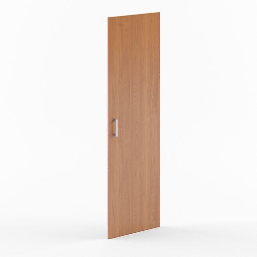 Дверь высокая для В703 Skyland BORN В531 орех гарда