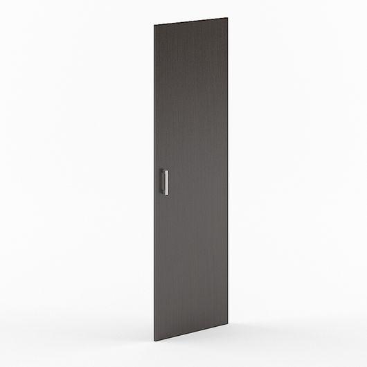 Дверь высокая для В703 Skyland BORN В531 венге магия