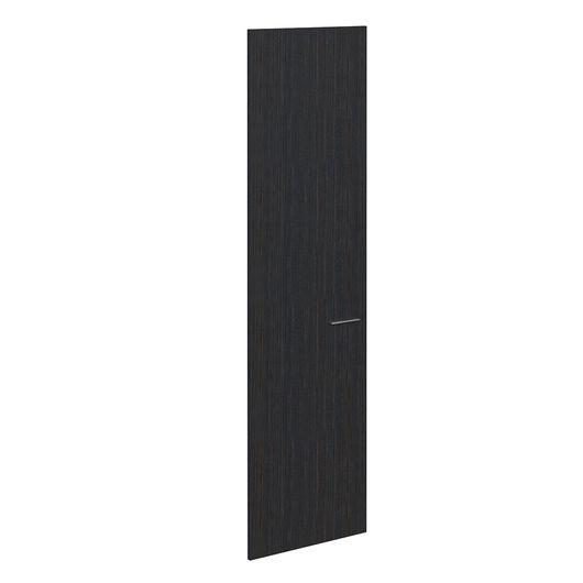 Дверь Skyland OFFIX-NEW OHD 56-1 легно темный