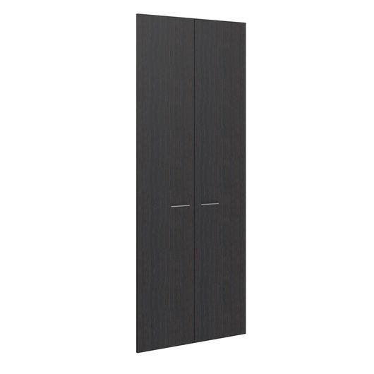 Двери высокие Skyland OFFIX-NEW OHD 43-2 легно темный