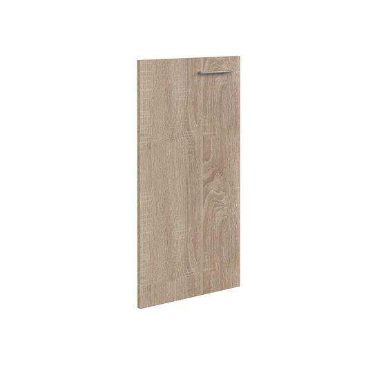 Дверь малая Skyland OFFIX-NEW OLD 43-1 дуб сонома светлый