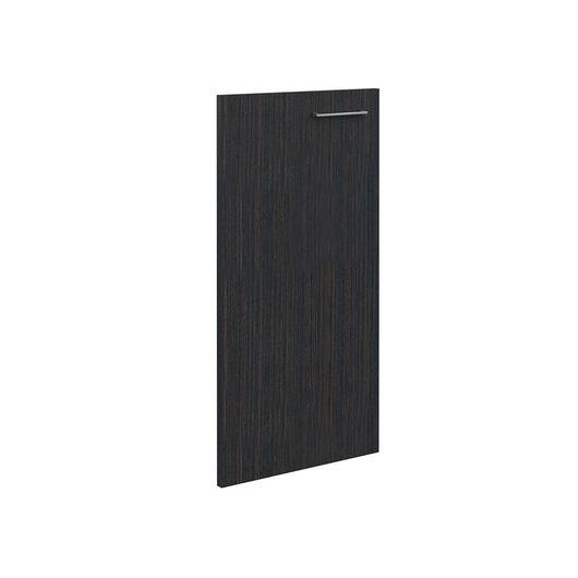 Дверь малая Skyland OFFIX-NEW OLD 43-1 легно темный