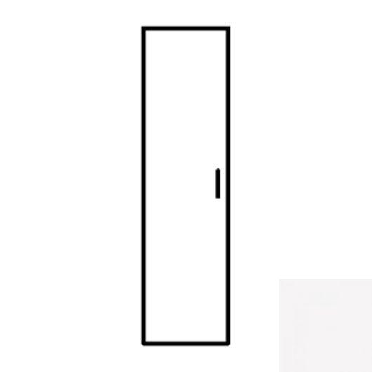Дверь Skyland IMAGO Д-1 Л белый