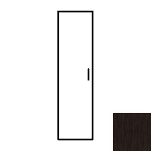 Дверь Skyland IMAGO Д-1 Л венге магия