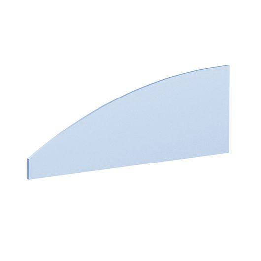 Экран Skyland IMAGO ЭКР-4.1 голубой