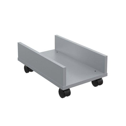 Подставка под системный блок Skyland OFFIX-NEW OSS 500 металлик
