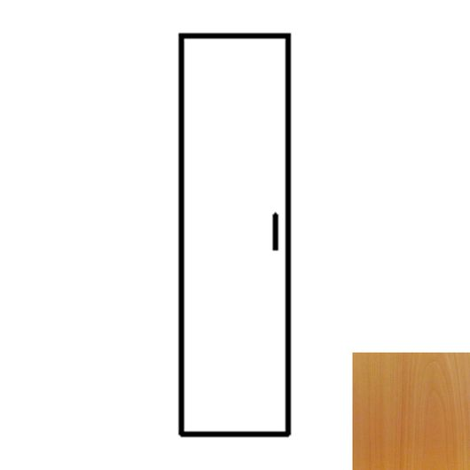 Дверь Skyland IMAGO Д-1 Л груша