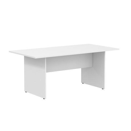 Стол переговорный Skyland IMAGO ПРГ-2 белый