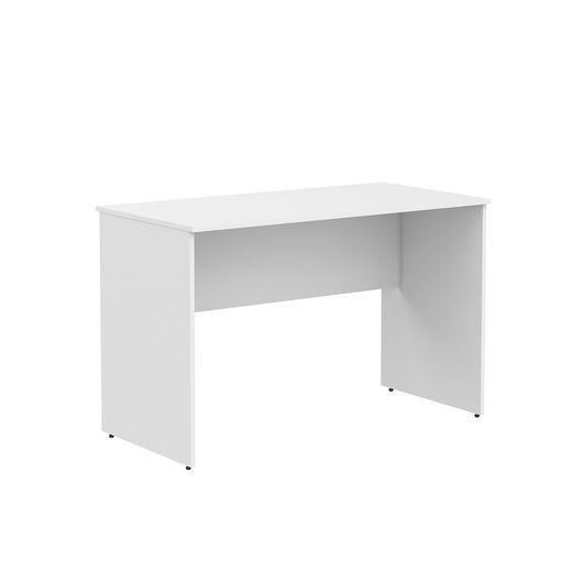 Стол письменный Skyland IMAGO СП-2.1 белый