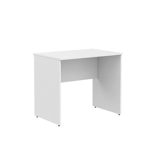 Стол письменный Skyland IMAGO СП-1.1 белый