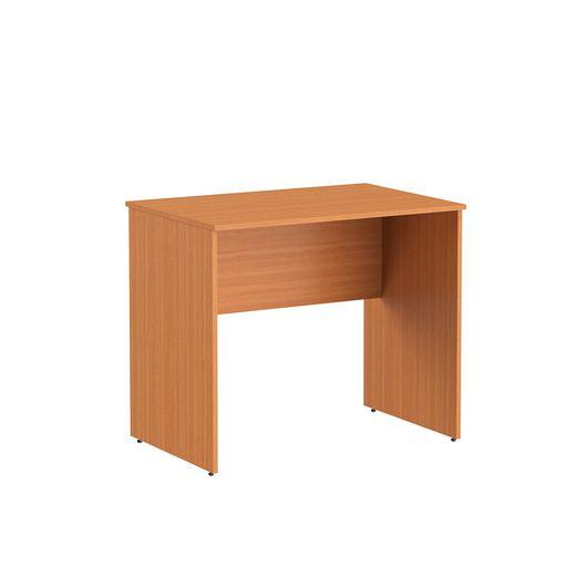 Стол письменный Skyland IMAGO СП-1.1 груша