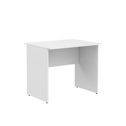 Стол письменный Skyland IMAGO СП-1 белый