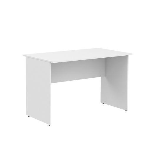 Стол письменный Skyland IMAGO СП-2 белый