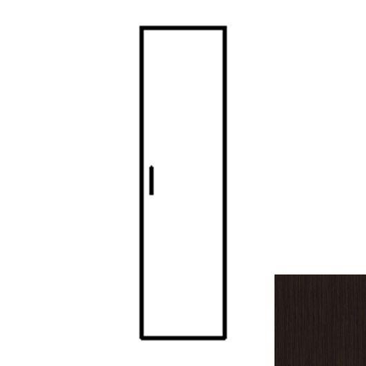 Дверь Skyland IMAGO Д-1 Пр венге магия