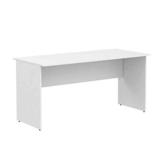 Стол письменный Skyland IMAGO СП-4 белый