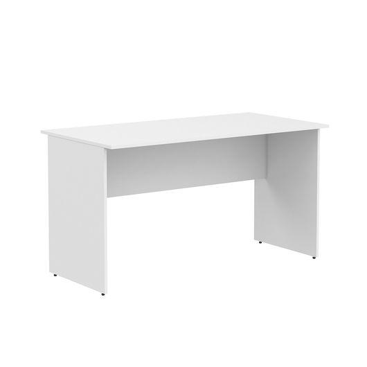 Стол письменный Skyland IMAGO СП-3 белый