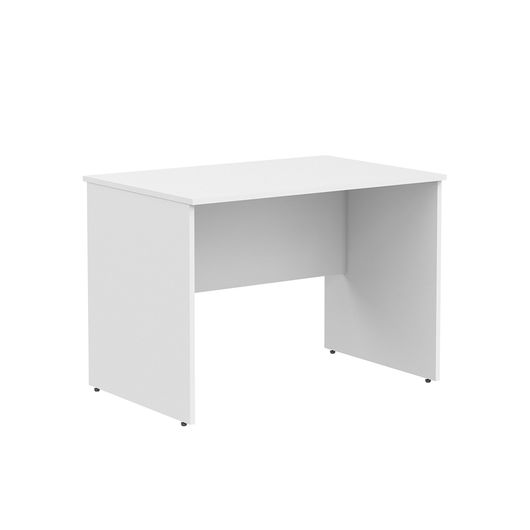 Стол приставной Skyland IMAGO ПС-1 белый