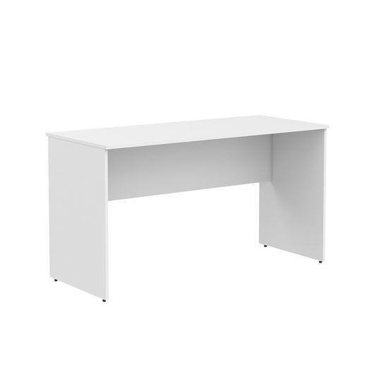 Стол письменный Skyland IMAGO СП-3.1 белый